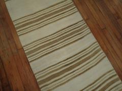 Vintage Kilim Runner rug no 31183 - 930441
