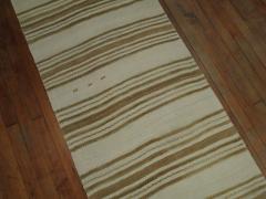 Vintage Kilim Runner rug no 31183 - 930442
