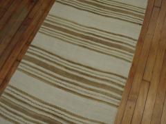 Vintage Kilim Runner rug no 31183 - 930443