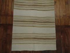 Vintage Kilim Runner rug no 31183 - 930444