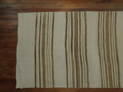 Vintage Kilim Runner rug no 31183 - 930446