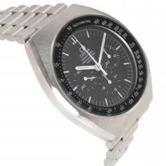 Vintage Omega Speedmaster Mark II 145 0014 Men s Watch in Stainless Steel - 1365357