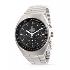 Vintage Omega Speedmaster Mark II 145 0014 Men s Watch in Stainless Steel - 1365930