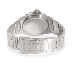 Vintage Rolex Submariner 5512 5513 Men s Watch in Stainless Steel - 1365404