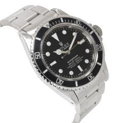 Vintage Rolex Submariner 5512 5513 Men s Watch in Stainless Steel - 1365407