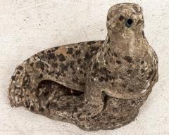 Vintage Stone Seal - 1953615