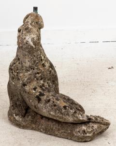 Vintage Stone Seal - 1953617