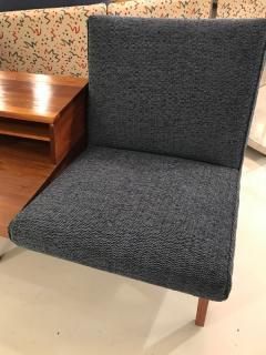 Vintage tandem bench - 1252330