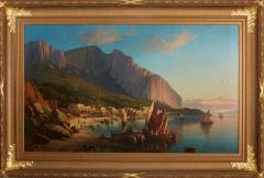 Virgil Macey Williams Offered by EYTAN FINE ART - 1846012