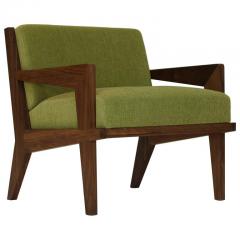 Visilek Furniture LLC ACORN - 946281