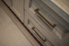 Visilek Furniture LLC Michaels Vanity - 861771