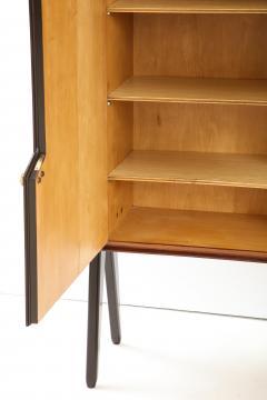 Vittorio Dassi Cabinet made in Italy by Vittorio Dassi - 1281908