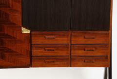 Vittorio Dassi Cabinet made in Italy by Vittorio Dassi - 1281909