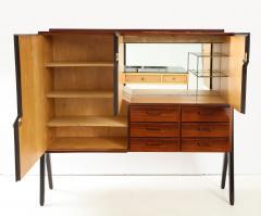 Vittorio Dassi Cabinet made in Italy by Vittorio Dassi - 1281911
