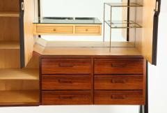 Vittorio Dassi Cabinet made in Italy by Vittorio Dassi - 1281912
