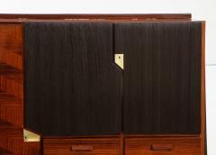 Vittorio Dassi Cabinet made in Italy by Vittorio Dassi - 1281913