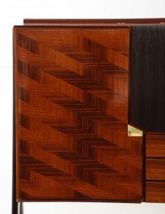 Vittorio Dassi Cabinet made in Italy by Vittorio Dassi - 1281914