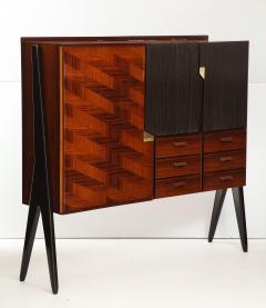 Vittorio Dassi Cabinet made in Italy by Vittorio Dassi - 1281915