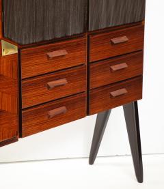 Vittorio Dassi Cabinet made in Italy by Vittorio Dassi - 1281916