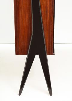 Vittorio Dassi Cabinet made in Italy by Vittorio Dassi - 1281919