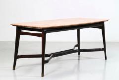 Vittorio Dassi Dining Table - 1084925