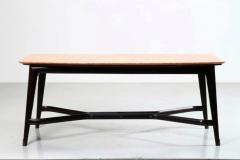 Vittorio Dassi Dining Table - 1084926