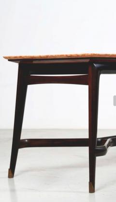 Vittorio Dassi Dining Table - 1084927