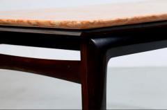 Vittorio Dassi Dining Table - 1084928