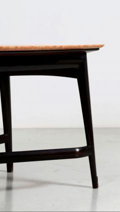 Vittorio Dassi Dining Table - 1084929