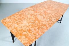 Vittorio Dassi Dining Table - 1084931