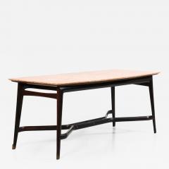 Vittorio Dassi Dining Table - 1085855