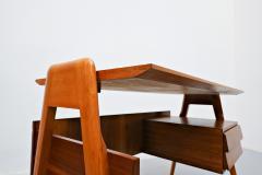 Vittorio Dassi Italian desk by Vittorio Dassi 1950s - 1959203