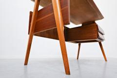 Vittorio Dassi Italian desk by Vittorio Dassi 1950s - 1959205