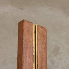 Vittorio Dassi Italian wall unit or room divider in Dassi style - 985468