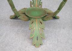 Vittorio Dassi Side Table by Dassi - 1511560