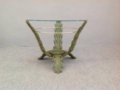 Vittorio Dassi Side Table by Dassi - 1511561