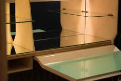 Vittorio Dassi Vittorio Dassi Bar Cabinet - 414527