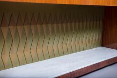 Vittorio Dassi Vittorio Dassi Bar Cabinet - 414528