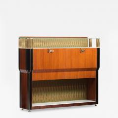Vittorio Dassi Vittorio Dassi Bar Cabinet - 416377