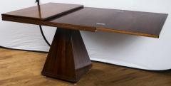 Vittorio Introini Vintage Fold Out Table model Chelsea by Vittorio Introini - 1677337