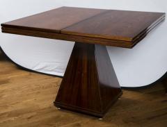 Vittorio Introini Vintage Fold Out Table model Chelsea by Vittorio Introini - 1677339