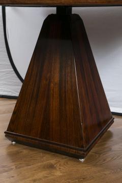 Vittorio Introini Vintage Fold Out Table model Chelsea by Vittorio Introini - 1677342