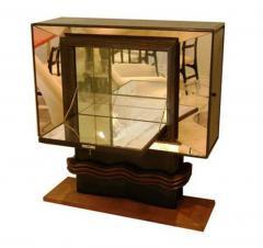 Vittorio Valabrega A Rare Bar Cabinet by Vittorio Valabrega - 255504