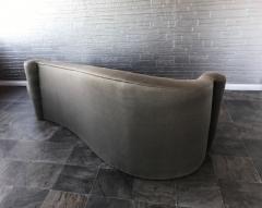 Vladimir Kagan Cloud Chaise Sofa - 593182