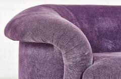 Vladimir Kagan Sloane Sofa by Vladimir Kagan for Preview 1990 - 2127971