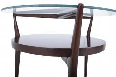 Vladimir Kagan Vladimir Kagan Center Table - 1621657