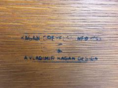 Vladimir Kagan Vladimir Kagan Coffee Table - 364968