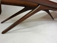 Vladimir Kagan Vladimir Kagan Coffee Table - 364971