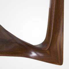 Vladimir Krasnogorov Side Table by Vladimir Krasnogorov for Thomas W Newman - 209456