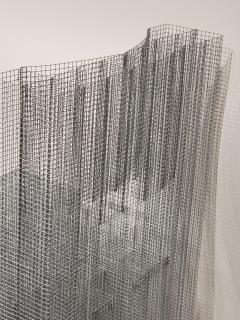 Voukenas Petrides Blur Chair - 1971919